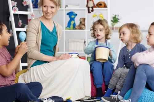 Elternengagement